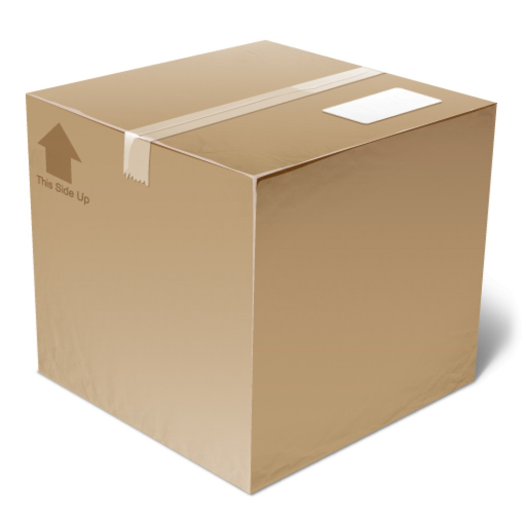 branded merchandise & promotional products seattle packaging fulfillment pick and pack