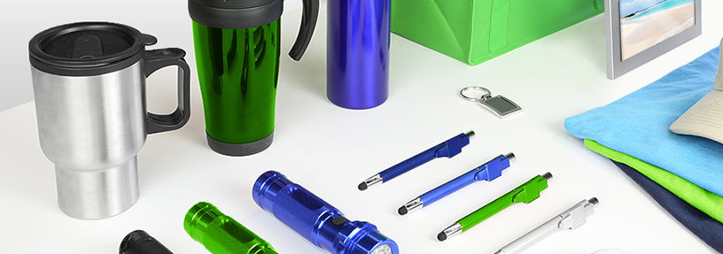 Why Promotional Products Are A Must For Every Company